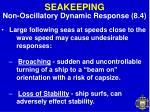 seakeeping55