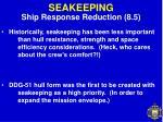 seakeeping57