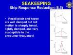 seakeeping59