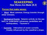 seakeeping6