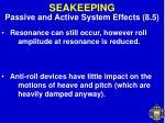 seakeeping63
