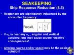 seakeeping64