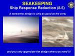 seakeeping65