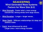 seakeeping7