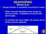 seakeeping9