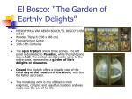 el bosco the garden of earthly delights13