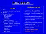 fast break1