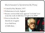 munchausen s syndrome by proxy5