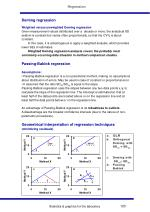 deming regression37