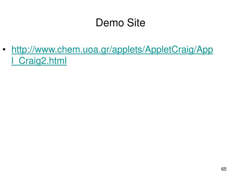 http://www.chem.uoa.gr/applets/AppletCraig/Appl_Craig2.html