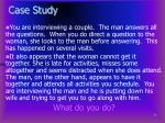case study31