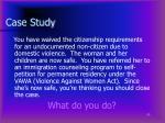 case study53