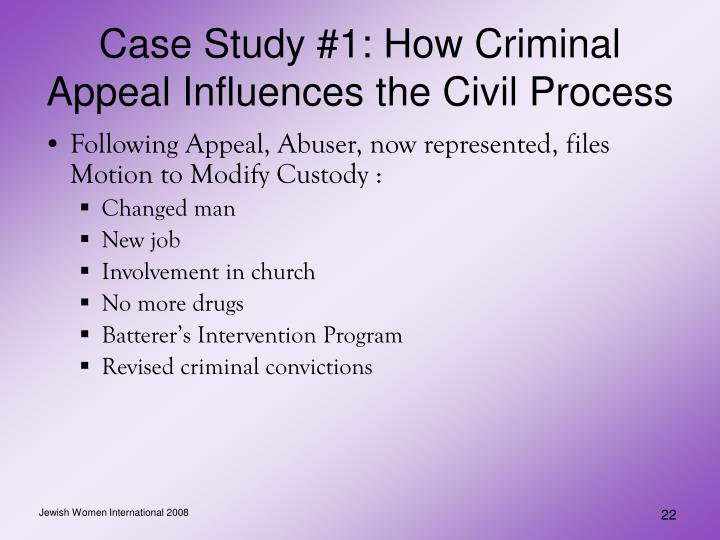 how does a jury trial impact the overall criminal justice system 6 how does a jury trial impact the overall criminal justice system 7  how does a jury trial impact criminal justice system reference no:- tgs01973711.