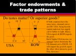 factor endowments trade patterns7