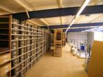 off site storage unit o1