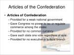 articles of the confederation4