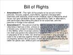 bill of rights10