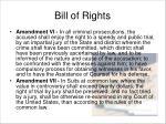 bill of rights11
