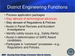 district engineering functions4