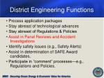 district engineering functions6