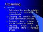 organizing22