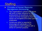 staffing27