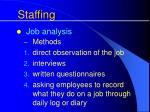 staffing30