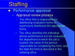 staffing38
