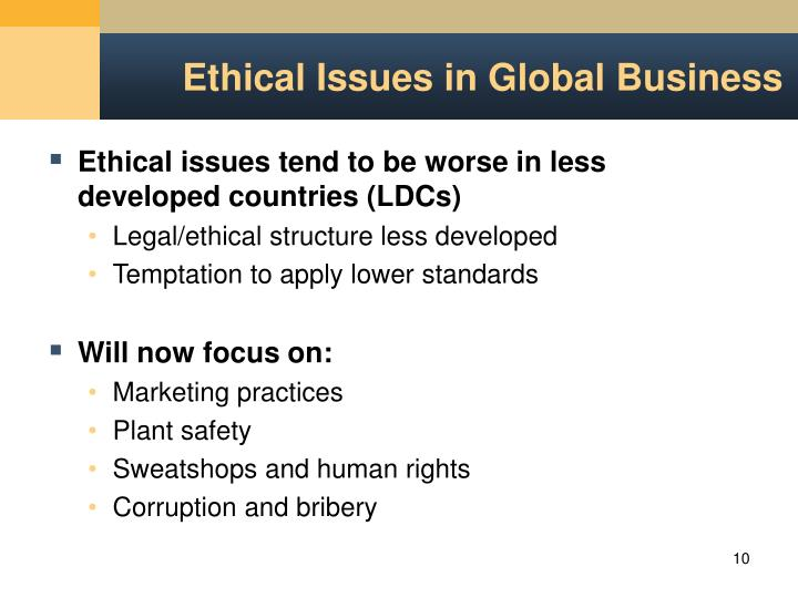 The MNCS Global Ethics And Social Responsibility: A Strategic Diversity Management Imperative