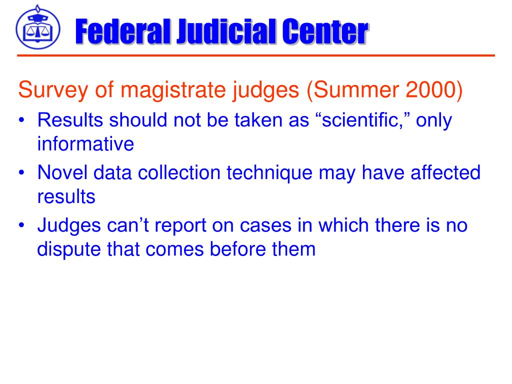 federal magistrate judge salary