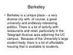 berkeley96