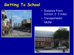 getting to school38