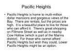pacific heights42