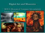 digital art and museums9