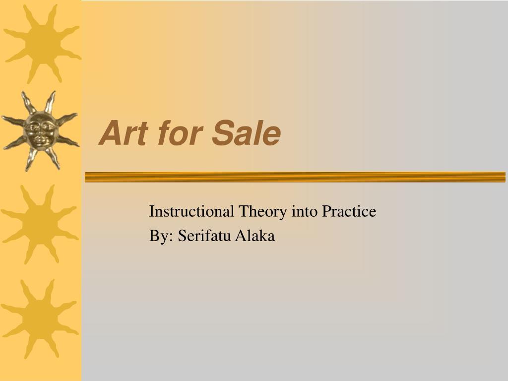art for sale l.
