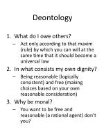 deontology5