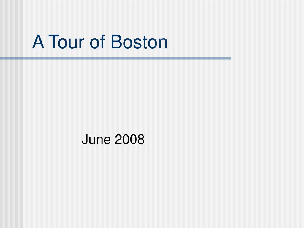 june 2008 l.