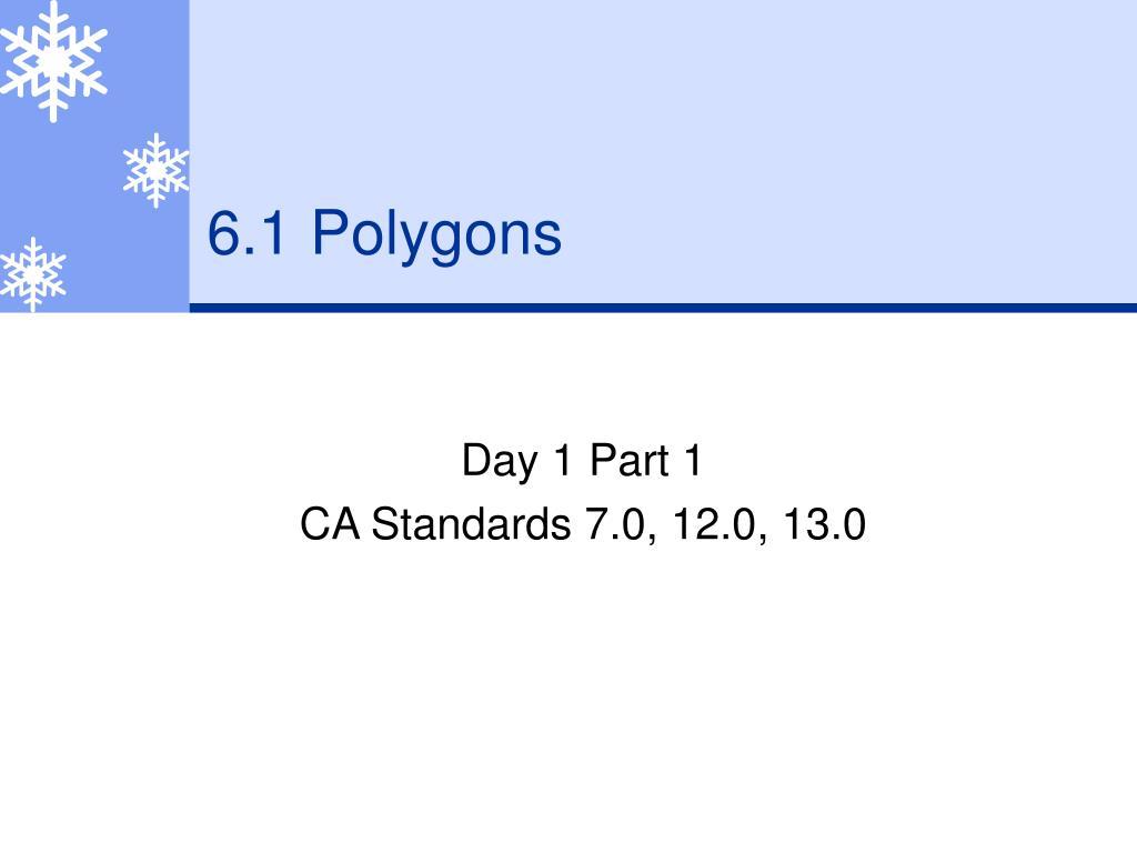 6 1 polygons l.