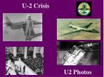u 2 crisis