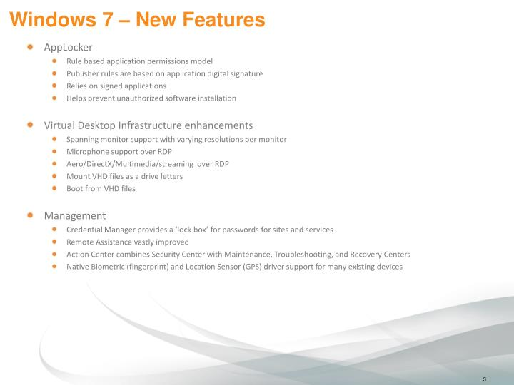 Windows 7 new features3