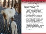 apl s ovinocrapinocultura principais a es57