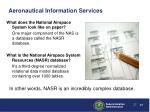 aeronautical information services27