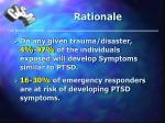 rationale36