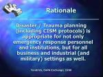 rationale37