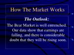 how the market works25