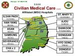 2 3 2 6 civilian medical care 2 of 2
