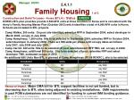 2 4 1 1 family housing 1 of 3