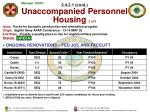 2 4 2 1 cont unaccompanied personnel housing 2 of 9