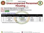 2 4 2 1 cont unaccompanied personnel housing 3 of 9
