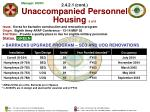 2 4 2 1 cont unaccompanied personnel housing 5 of 9
